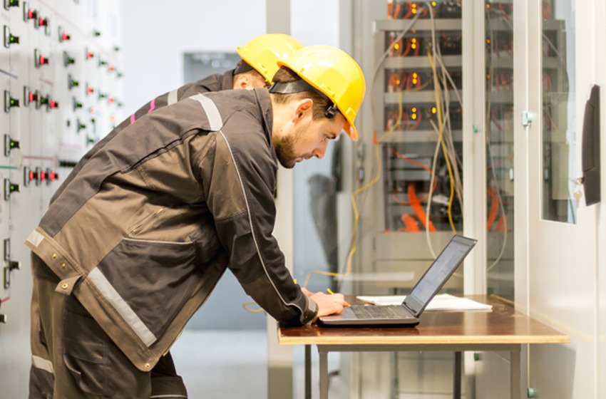 Tips to Improve the Utilization of Your Field Technician