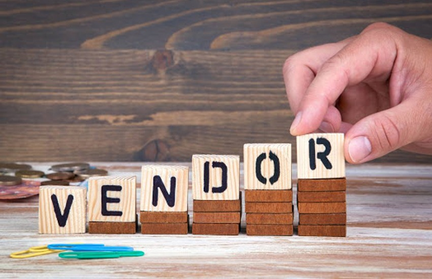 The necessity of Multi-vendor Management for your field service organisation